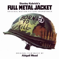 Soundtrack: Full Metal Jacket