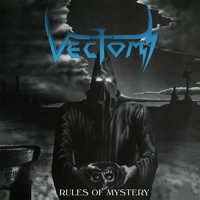 Vectom: Rules of Mystery