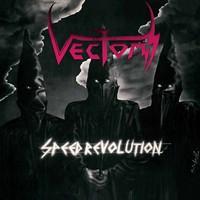 Vectom: Speed Revolution