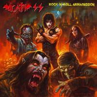Death SS: Rock 'n' Roll Armageddon
