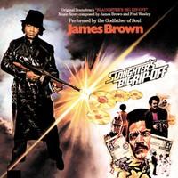 Brown, James: Slaughter's Big Rip-Off