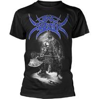Bal-Sagoth: Warrior