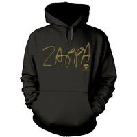 Zappa, Frank: Apostrophe