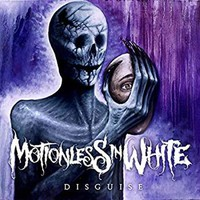 Motionless In White: Disguise