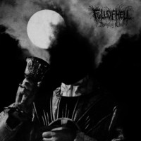 Full Of Hell: Weeping choir