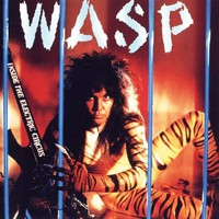 WASP: Inside the Electric