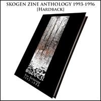 Fanzine: Skogen Zine Anthology 1993-1996