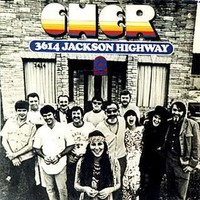 Cher: 3614 Jackson Highway
