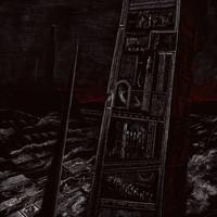 Deathspell Omega: Furnaces of Palingenesia