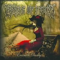 Cradle Of Filth: Evermore darkly