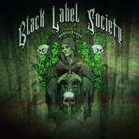 Black Label Society: Unblackened live