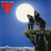 Wolf (UK): Edge of the World