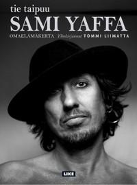 Yaffa, Sami: Sami Yaffa