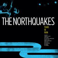 Northquakes: Tears in Rain