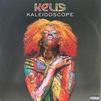 Kelis : Kaleidoscope