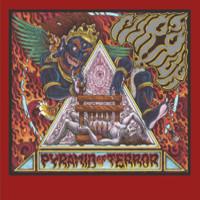 Mirror: Pyramid of Terror