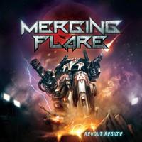 Merging Flare: Revolt Regime