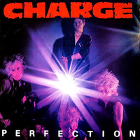 Charge: Perfection