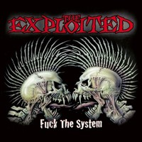 Exploited : Fuck the system