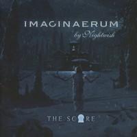 Nightwish: Imaginaerum (the score)