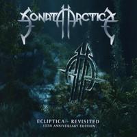 Sonata Arctica: Ecliptica - revisited
