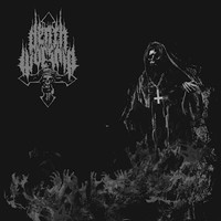 Death Worship : Extermination Mass - Demo