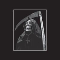 Death Worship: End Times