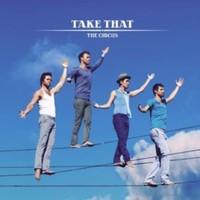 Take That: The circus