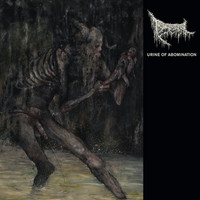 Triumvir Foul: Urine Of Abomination