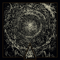 Cult of Extinction: Ritual in the Absolute Absence of Light