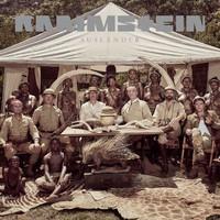 Rammstein: Ausländer