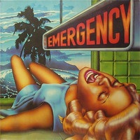 Emergency (GER): No Compromise
