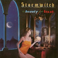 Stormwitch: Beauty and the beast