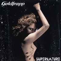 Goldfrapp: Supernature