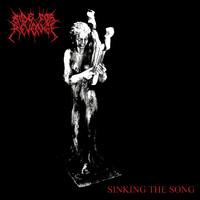 Ride For Revenge: Sinking The Song