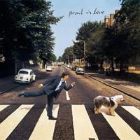 McCartney, Paul: Paul Is Live