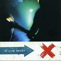 XL: Live ballet