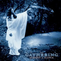 Gathering: Almost a dance