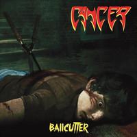 Cancer: Ballcutter