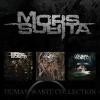 Mors Subita: Human Waste Collection