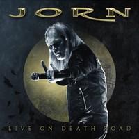 Jorn: Live on death road