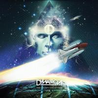 Dynatron: Legacy Collection Vol.1
