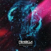 Dynatron: Legacy Collection Vol.2