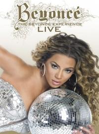 Beyonce: Beyoncé experience live