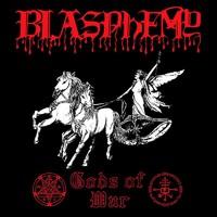 Blasphemy: Gods of war