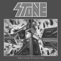 Stone: Emotional playground