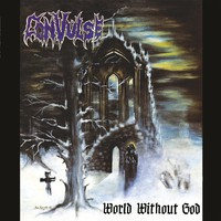 Convulse : World Without God – Extended Edition