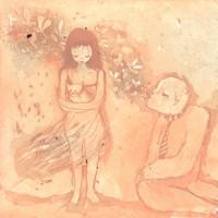 Paavoharju: Uskallan - The Fonal Years Vol. 2