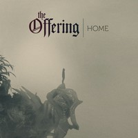 Offering: Home