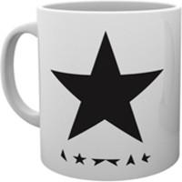 Bowie, David: Blackstar